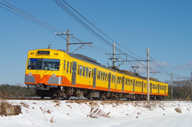 2017年01月25、26日 三岐 南大阪線_024