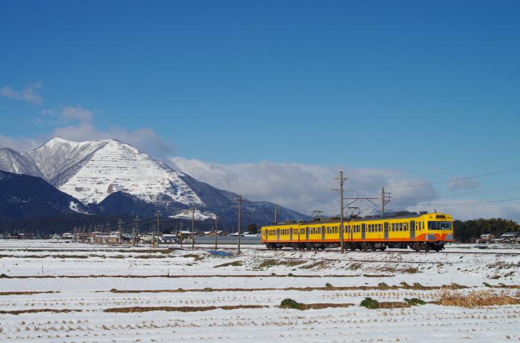 2017年01月25、26日 三岐 南大阪線_033