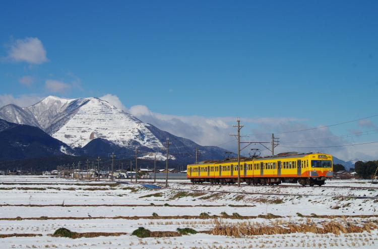 2017年01月25、26日 三岐 南大阪線_036
