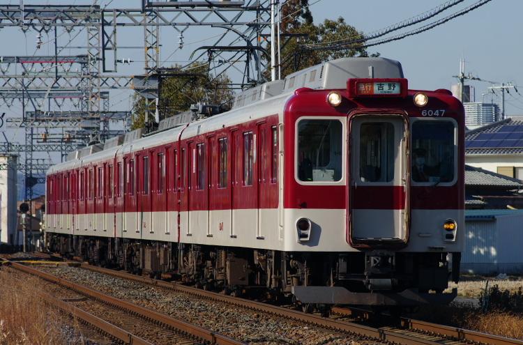 2017年01月25、26日 三岐 南大阪線_055