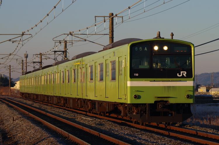 2017年01月25、26日 三岐 南大阪線_058