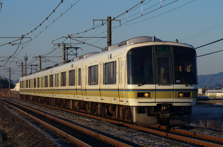 2017年01月25、26日 三岐 南大阪線_060