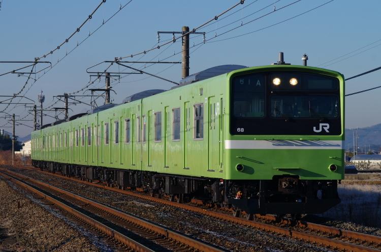 2017年01月25、26日 三岐 南大阪線_066