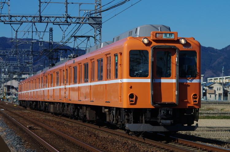 2017年01月25、26日 三岐 南大阪線_067
