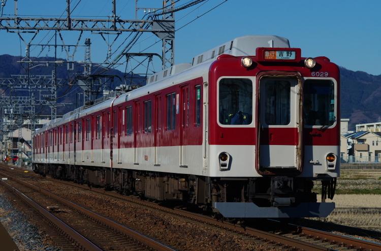 2017年01月25、26日 三岐 南大阪線_070