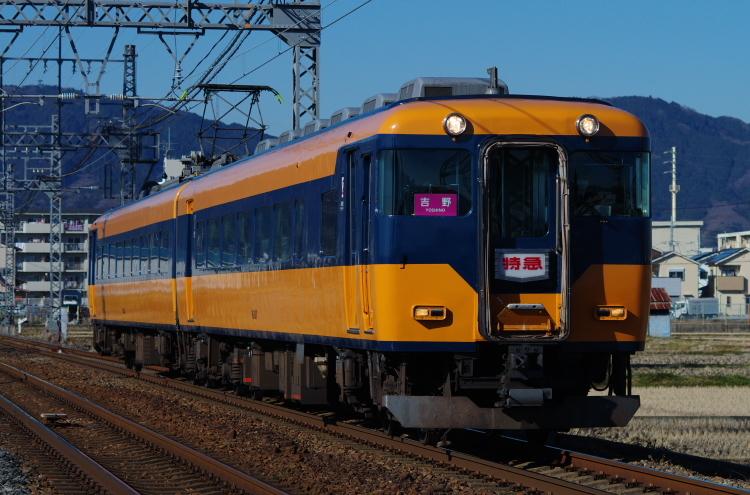 2017年01月25、26日 三岐 南大阪線_071