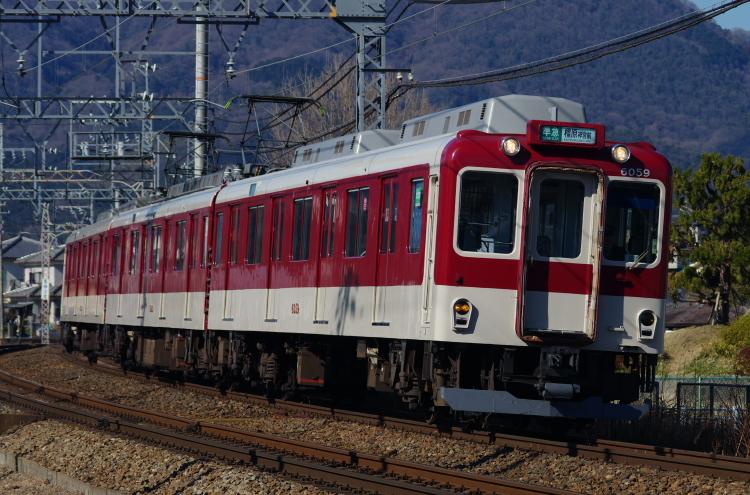 2017年01月25、26日 三岐 南大阪線_075