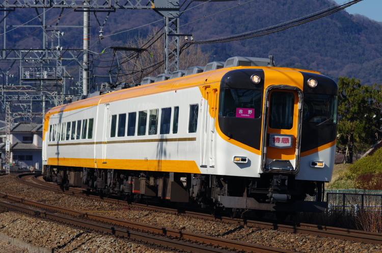 2017年01月25、26日 三岐 南大阪線_076