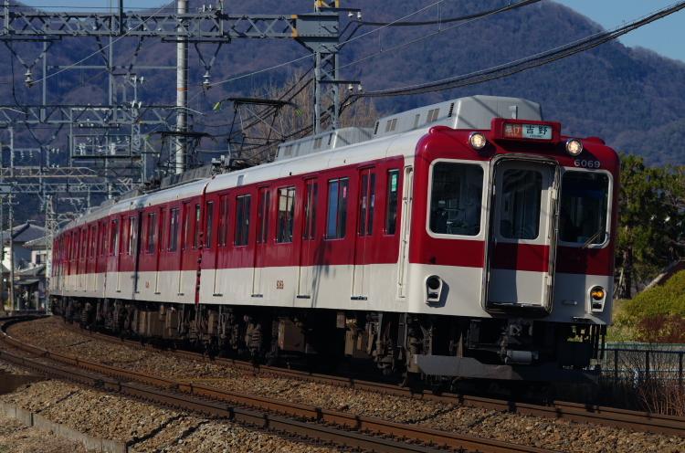 2017年01月25、26日 三岐 南大阪線_078