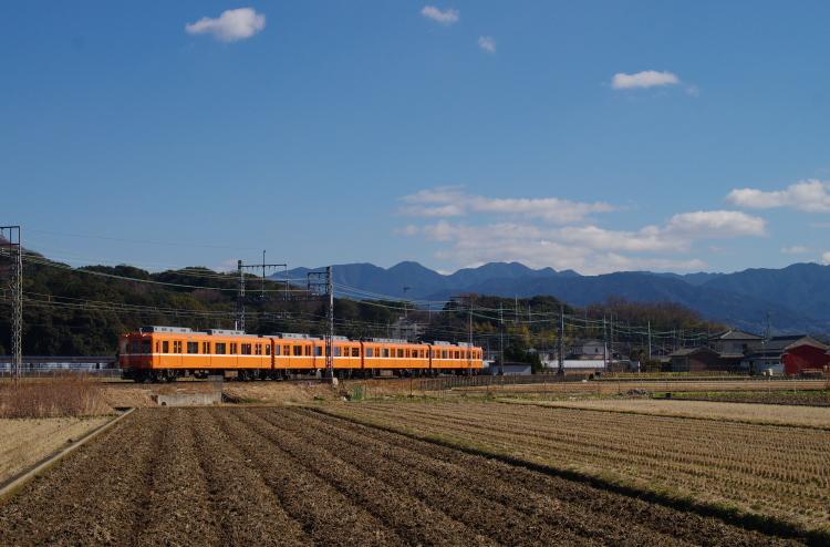 2017年01月25、26日 三岐 南大阪線_081