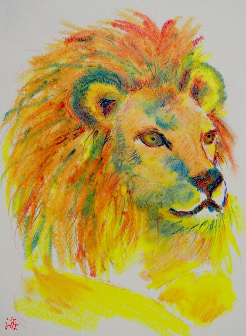 ライオンweb2