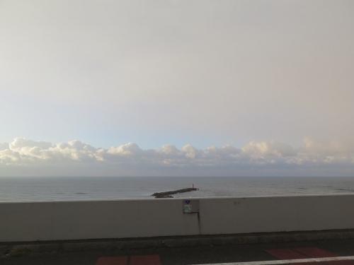 遠州灘 灯台