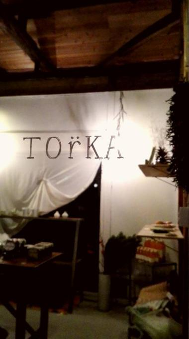 1.7 torka11