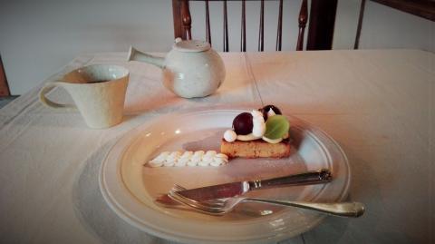 10.23 K&A CAFE4