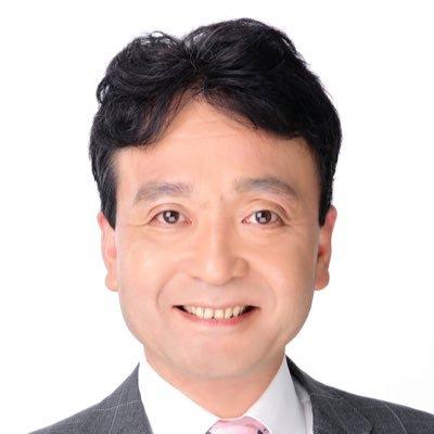 20170120-7.jpg