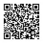 df71d61b8694585031212ac9e948da79051e78df
