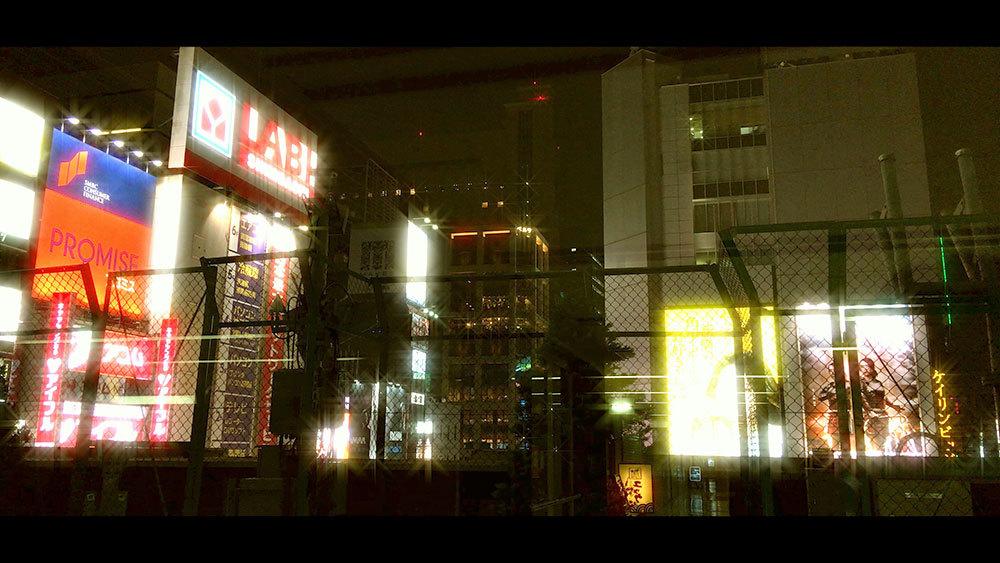 ニュー新橋ビル60p_17_s