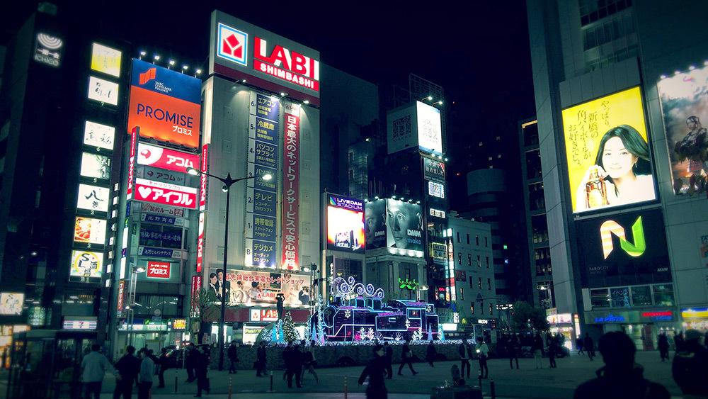 DJI_OSMA_新橋_60p_5_s