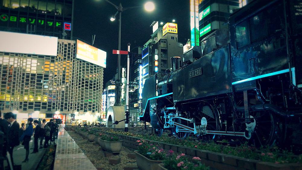 DJI_OSMA_新橋_60p_6_s