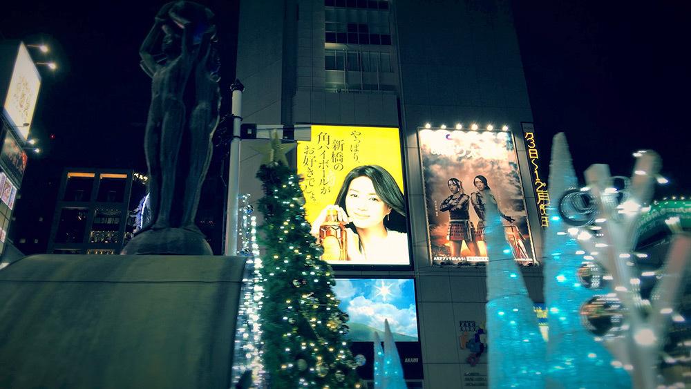 DJI_OSMA_新橋_60p_7_s