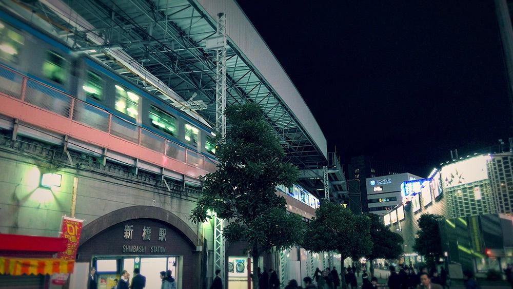 DJI_OSMA_新橋_60p_12_s