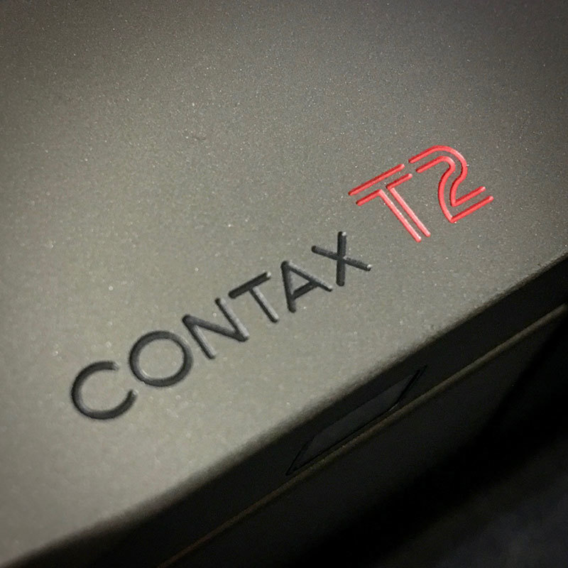 contax_t2_4