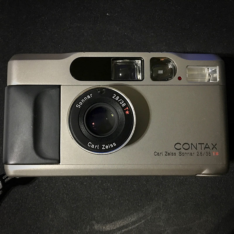 contax_t2_8
