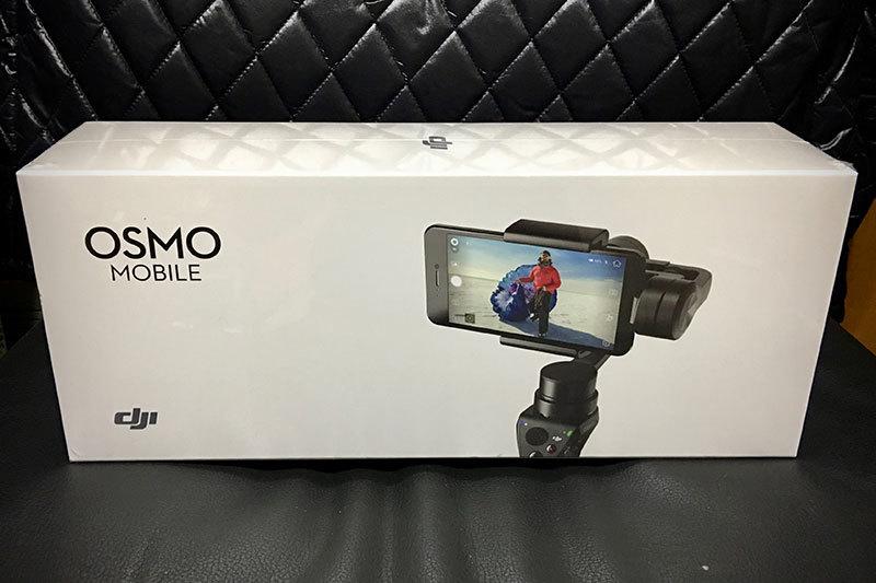DJI_OSMO_mobile_1