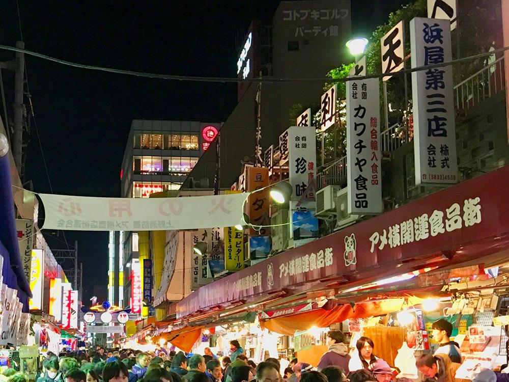 上野2016年末_6