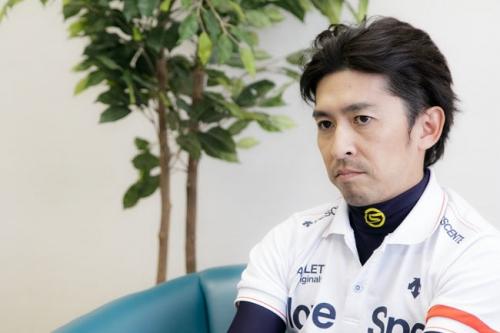 【競馬】福永がノリのヤラズポツン騎乗について細かく分析