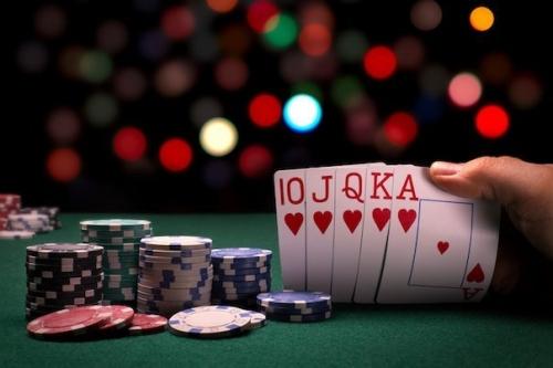 【競馬板】衆議院でカジノ法案可決だよお前ら
