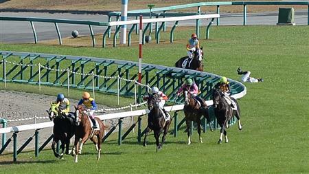 【競馬】福永祐一、思ったより軽度の骨折だったと松尾翠のブログでコメント掲載