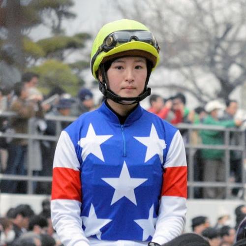 【競馬】ニワカの基準