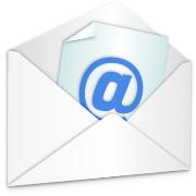 mailsupport01.jpg