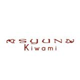 syunkiwami-logo.jpg