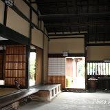 今井町 旧米谷家住宅