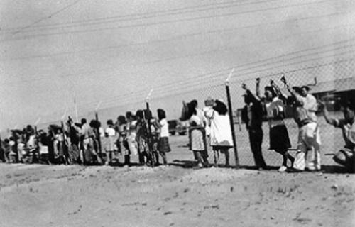 第32記事10日系人強制収容2