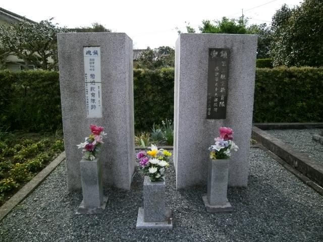 菊地通信教育隊その1 (2)