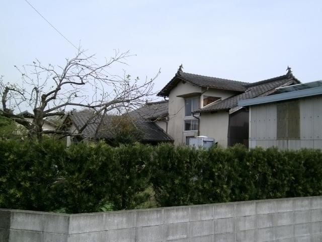 菊地通信教育隊その1 (4)