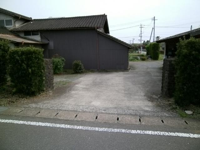 菊地通信教育隊その1 (7)