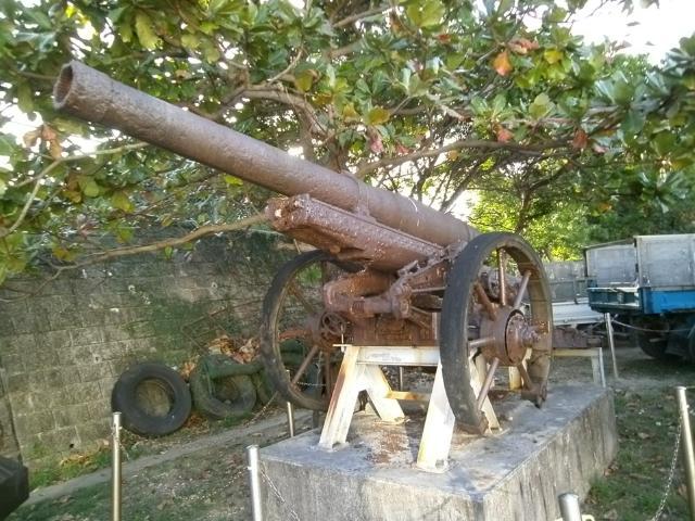西原町大砲 (5)