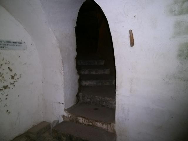 豊見城海軍壕その2 (9)
