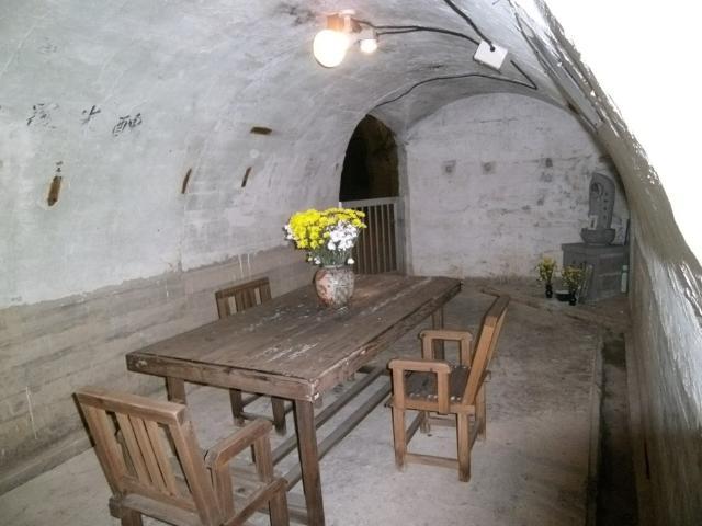 豊城司令官室 (3)
