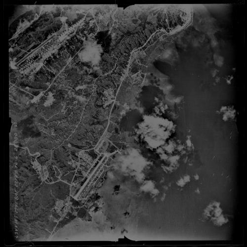 USAokinawa-M45-63.jpg