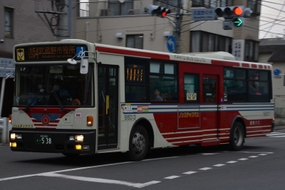DSC_6155-m.jpg