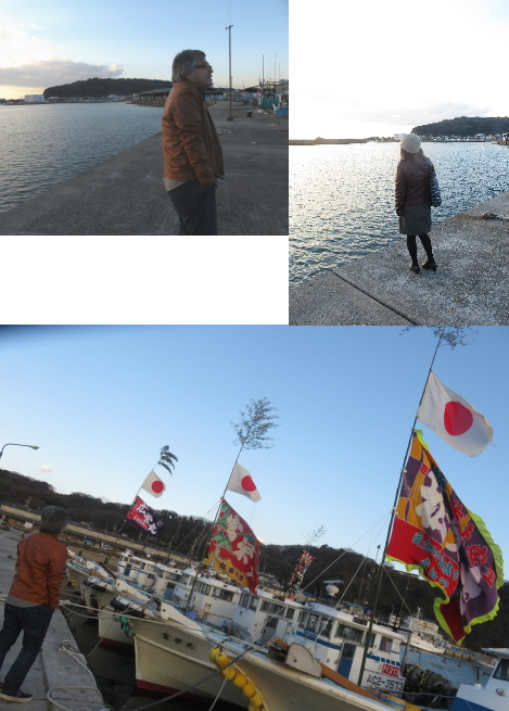 syougatu06.jpg