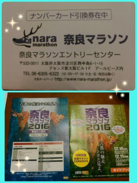 16-11-14-22-18-08-157_deco_20161114221907.jpg
