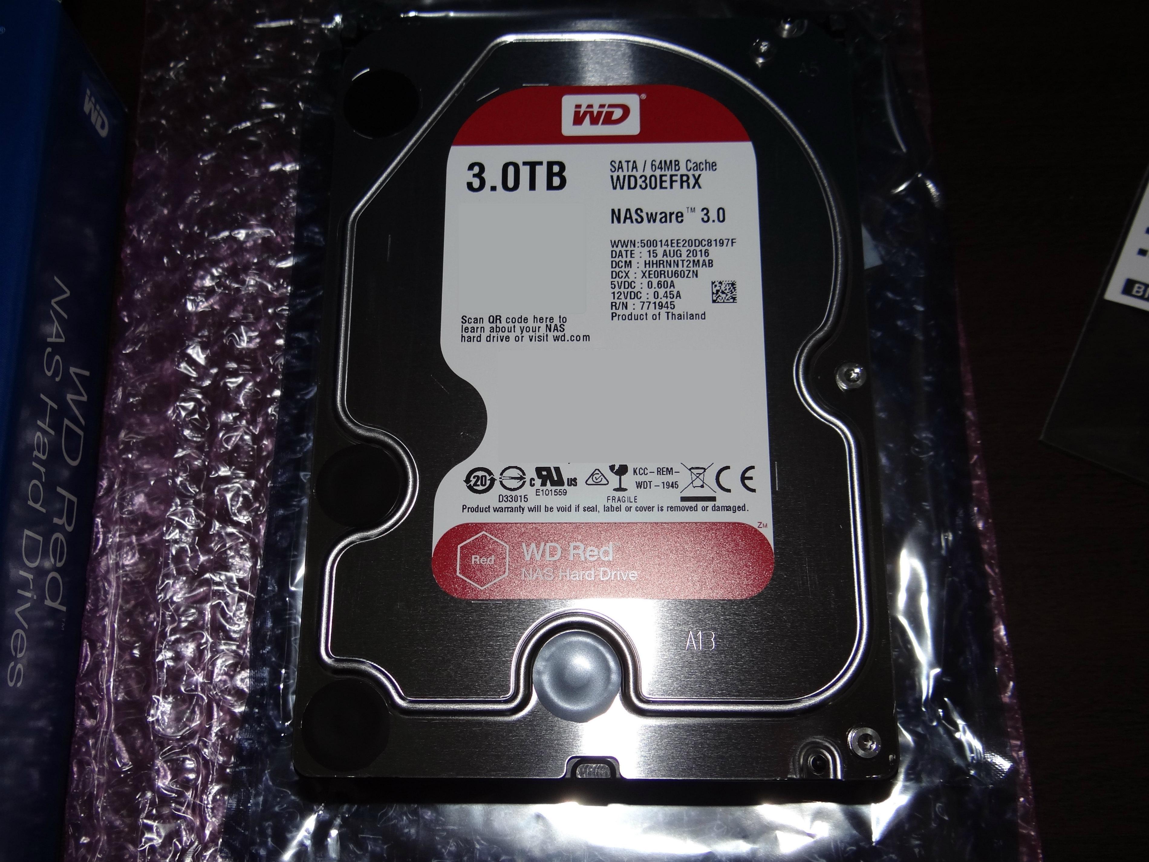 DSC03664ss.jpg