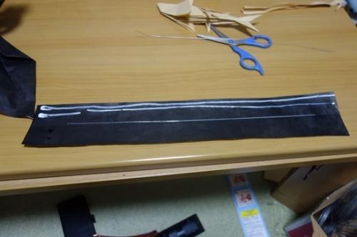 DSC005801 (4)