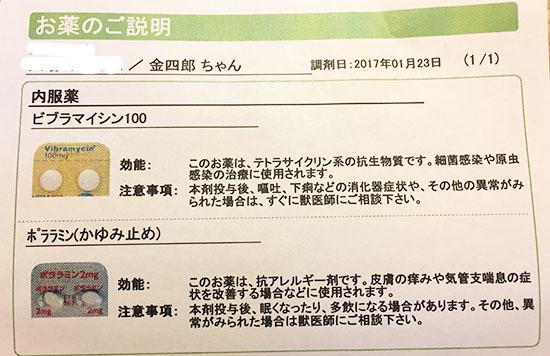 17-124_kusuri.jpg